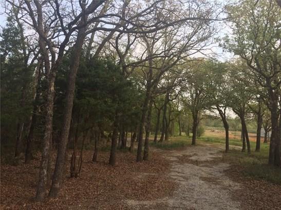 5565 Hopper, Burleson, TX - USA (photo 1)