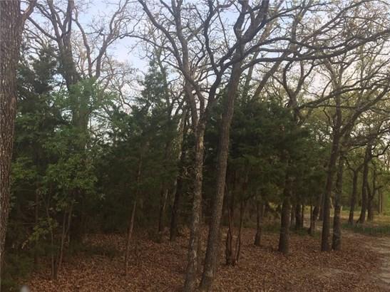 5565 Hopper, Burleson, TX - USA (photo 2)