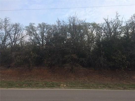 5565 Hopper, Burleson, TX - USA (photo 3)
