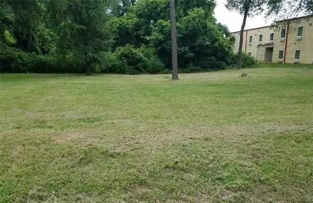 000 Owens Street, Jefferson, TX - USA (photo 2)