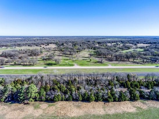 15821 Hwy 175, Kemp, TX - USA (photo 4)