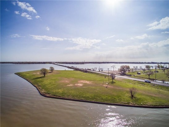 0 Hwy 334, Gun Barrel City, TX - USA (photo 2)