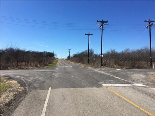 5110 Buena Vista Road, Waxahachie, TX - USA (photo 3)