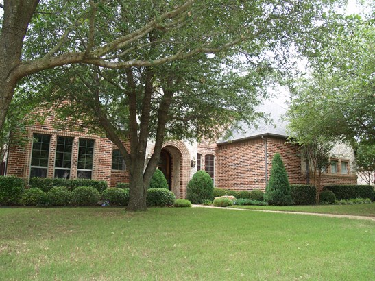 3901 Andrew Avenue, Denton, TX - USA (photo 2)
