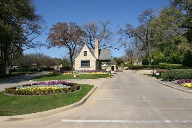 41 Sagecliff Court, Dallas, TX - USA (photo 2)