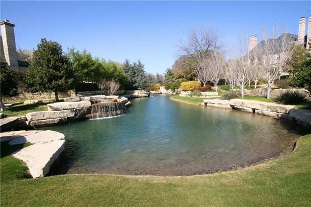 41 Sagecliff Court, Dallas, TX - USA (photo 3)