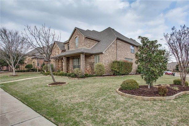 10974 Apple Valley Drive, Frisco, TX - USA (photo 1)