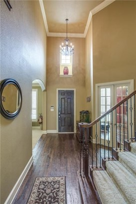 10974 Apple Valley Drive, Frisco, TX - USA (photo 4)