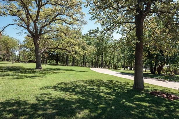 2340 Perkins Road, Arlington, TX - USA (photo 5)
