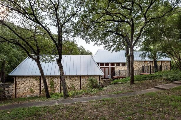 2421 N Cooper Street, Arlington, TX - USA (photo 1)