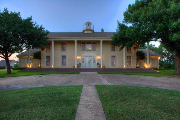 1221 Mcdonald Road, Rockwall, TX - USA (photo 1)