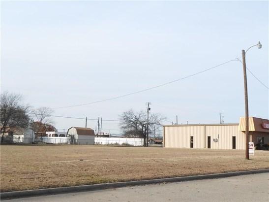 0 Bluebird Lane, Red Oak, TX - USA (photo 1)