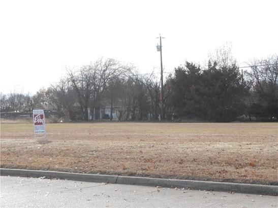 0 Bluebird Lane, Red Oak, TX - USA (photo 2)