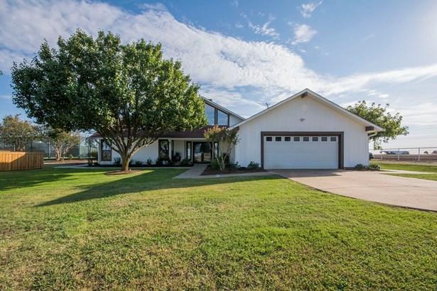 632 Bounds Ranch Road, Gunter, TX - USA (photo 2)