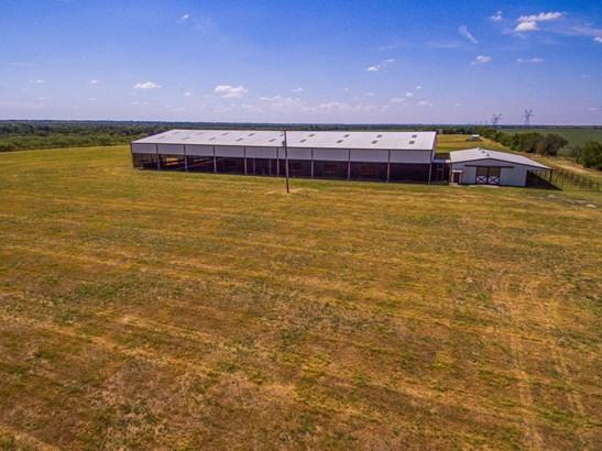 632 Bounds Ranch Road, Gunter, TX - USA (photo 4)
