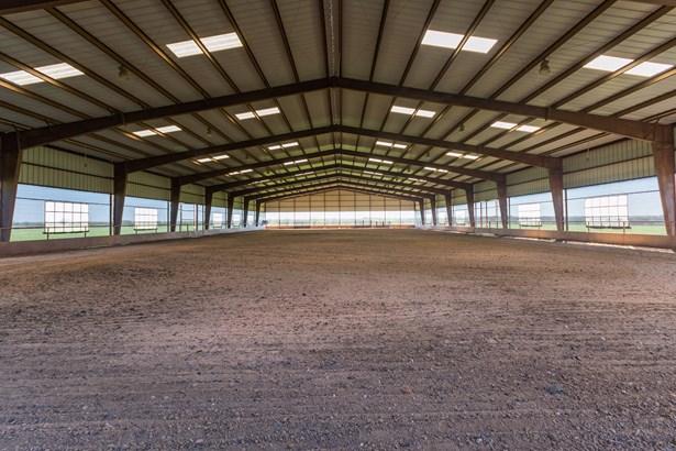 632 Bounds Ranch Road, Gunter, TX - USA (photo 5)