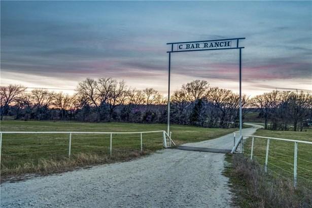 1454 Ranch Road, Whitesboro, TX - USA (photo 2)