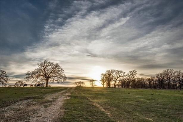 1454 Ranch Road, Whitesboro, TX - USA (photo 3)