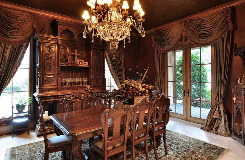 6524 Old Gate Road, Plano, TX - USA (photo 4)