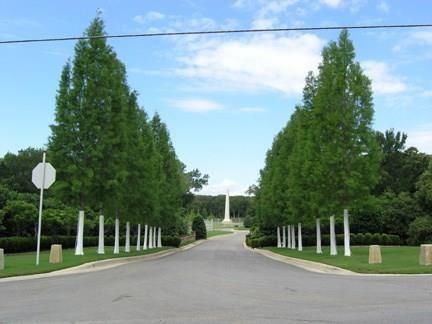 7931 Chartwell Lane, Fort Worth, TX - USA (photo 1)