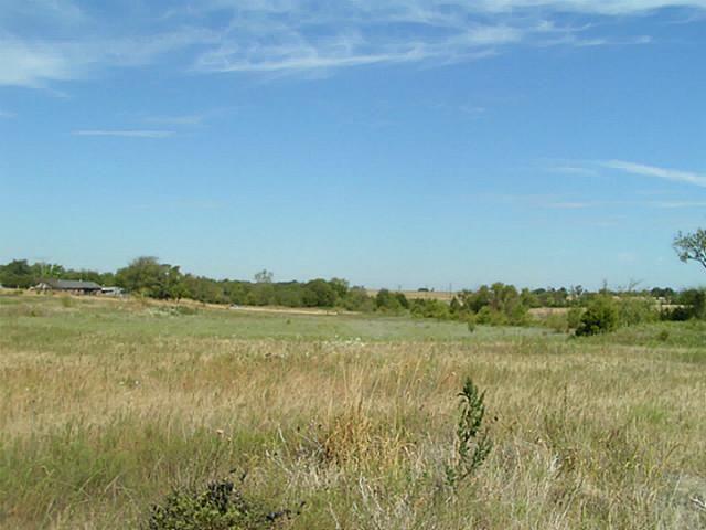 48+ Ac Fm 1743, Honey Grove, TX - USA (photo 3)
