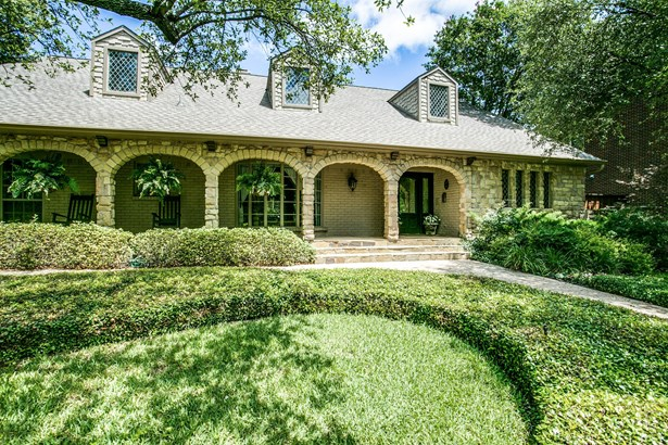 6839 Lakewood Boulevard, Dallas, TX - USA (photo 2)
