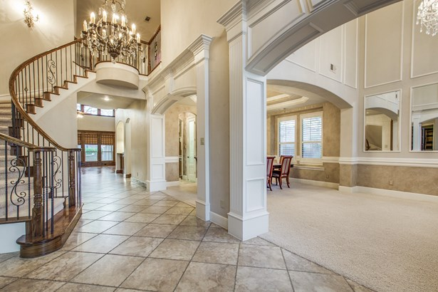 1220 Shadow Woods Court, Keller, TX - USA (photo 5)