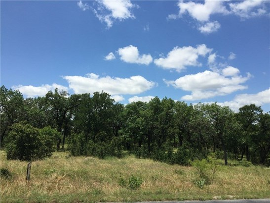 Lot 89 Ridgeline Drive, Chico, TX - USA (photo 2)