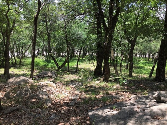Lot 89 Ridgeline Drive, Chico, TX - USA (photo 4)