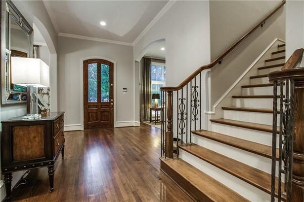 5816 Versailles Avenue, Frisco, TX - USA (photo 3)