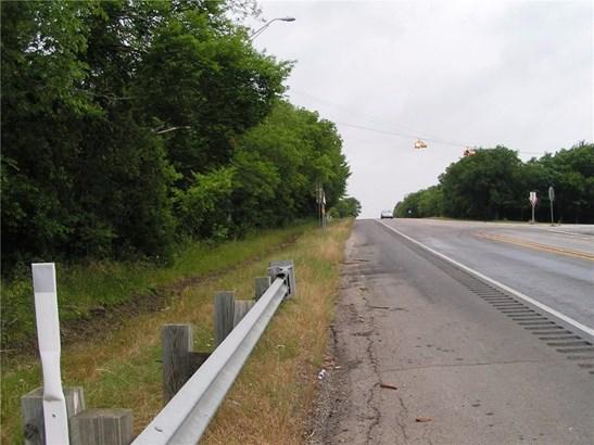 13.33 State Hwy 56, Sherman, TX - USA (photo 3)