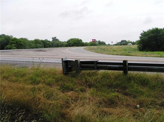 13.33 State Hwy 56, Sherman, TX - USA (photo 5)