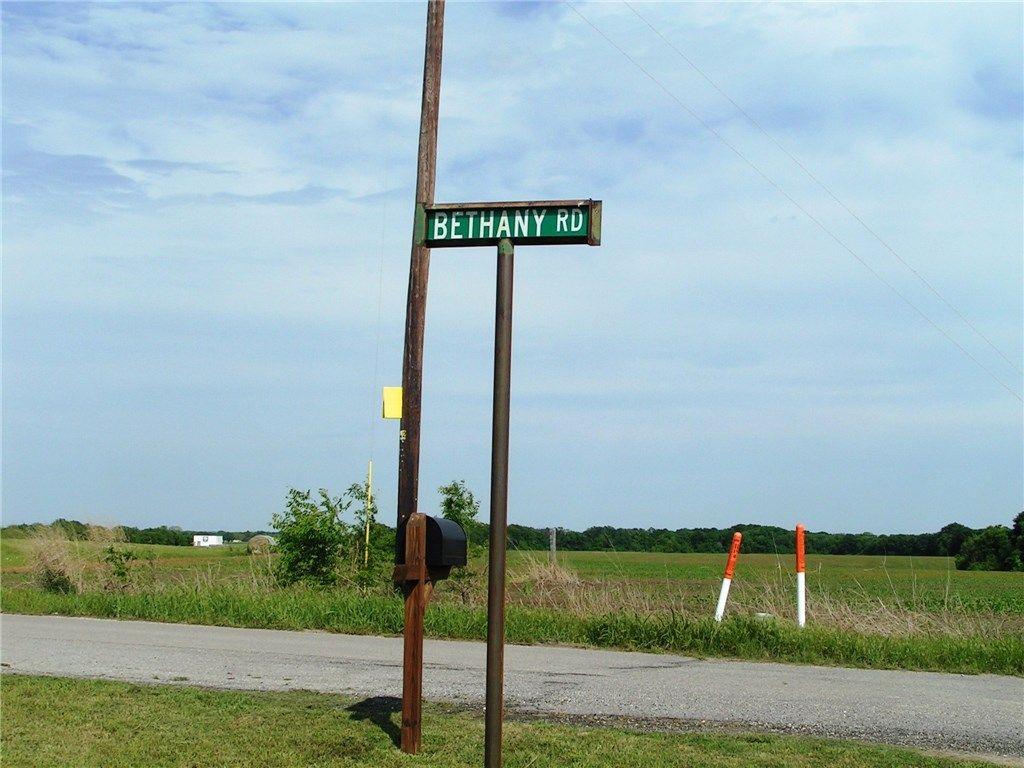 81 Ac Hwy 82, Sherman, TX - USA (photo 3)
