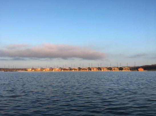 2 Admiral Way, Pottsboro, TX - USA (photo 2)