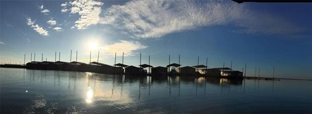 2 Admiral Way, Pottsboro, TX - USA (photo 3)