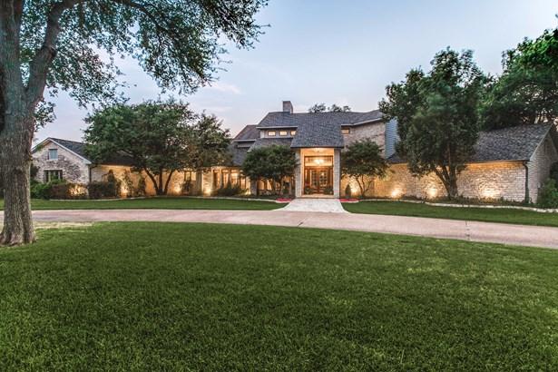 861 N Preston Road, Prosper, TX - USA (photo 2)