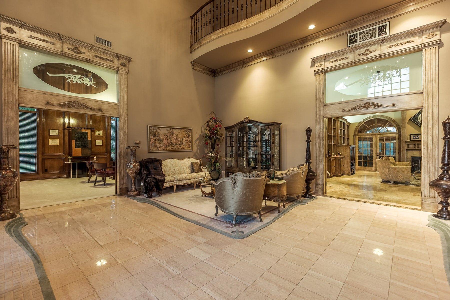 10 Home Place Court, Dalworthington Gardens, TX - USA (photo 4)