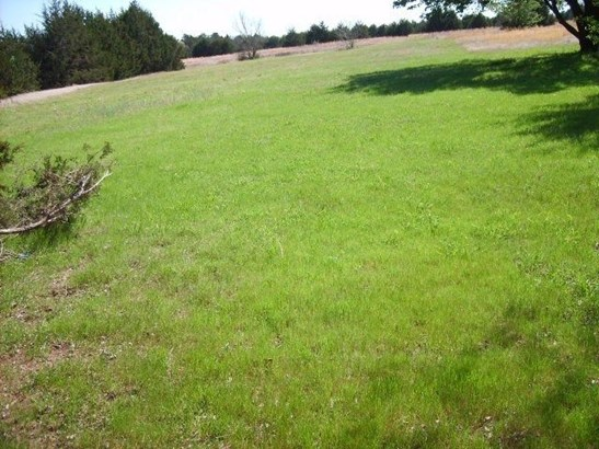 8342a Dripping Springs Road, Denison, TX - USA (photo 1)