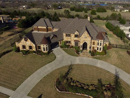 1276 Somerset Lane, Heath, TX - USA (photo 3)