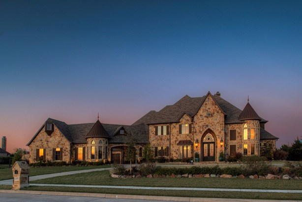 1276 Somerset Lane, Heath, TX - USA (photo 4)