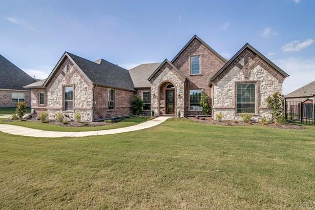 509 Limmerhill Drive, Rockwall, TX - USA (photo 2)