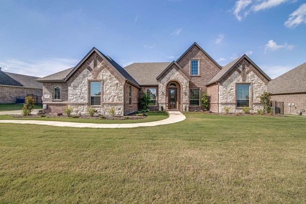 509 Limmerhill Drive, Rockwall, TX - USA (photo 3)