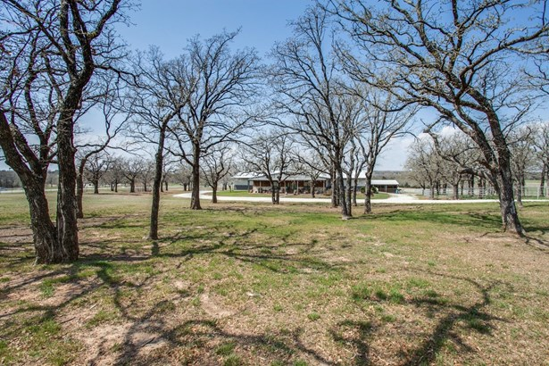 2405 Cr 107, Whitesboro, TX - USA (photo 2)
