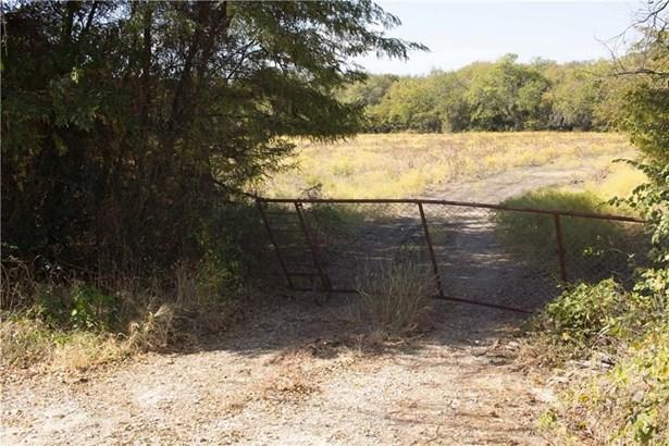 0 County Road 171, Weston, TX - USA (photo 2)