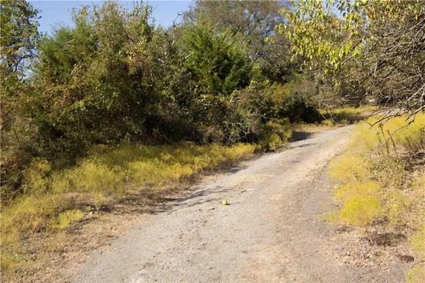 0 County Road 171, Weston, TX - USA (photo 5)