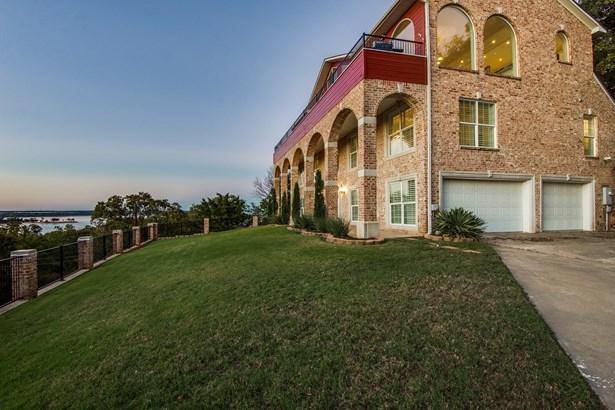 964 Cedar Oak Drive, Pottsboro, TX - USA (photo 4)