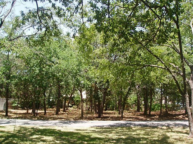 106 Hilltop Lane, Pottsboro, TX - USA (photo 1)