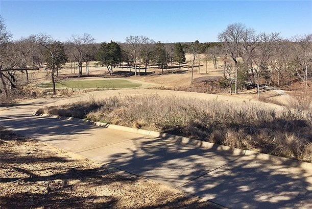 20 Lot Castle Pines Circle, Gordonville, TX - USA (photo 3)
