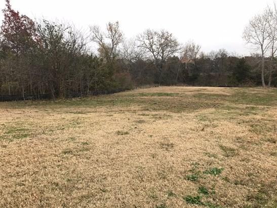 725 Creek Valley Court, Allen, TX - USA (photo 1)