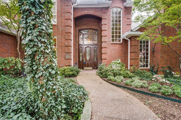 17919 Cedar Creek Canyon Drive, Dallas, TX - USA (photo 3)